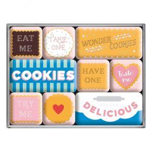 83095 Cookies