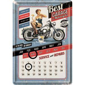 10234 Best garage