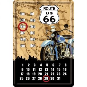 16395 Route 66
