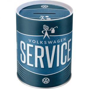 Wolkswagen Service