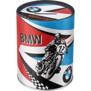 31012 BMW Moto