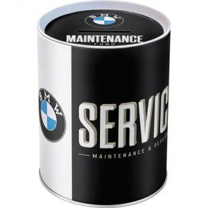 31011 BMW Service
