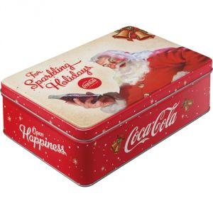 30732 Coca Cola Christmas