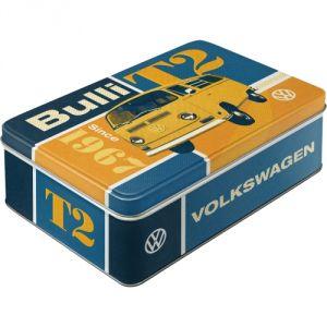 Volkswagen Bulli T2