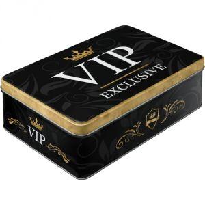 30729 VIP