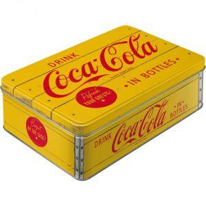 30725 Coca Cola