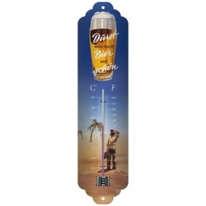 Termometro Bier