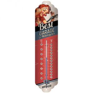 Termometro Best Garage