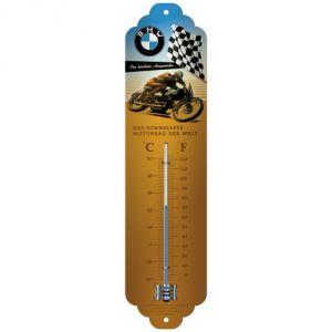 Termometro BMW Moto