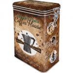 31103 Coffee House