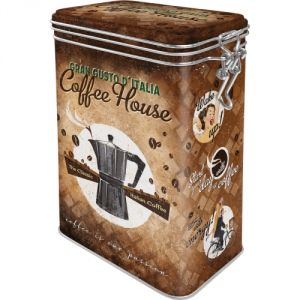31103 Coffee House