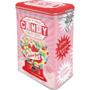 31106 Candy