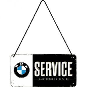 28001 BMW Service