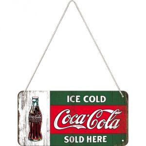 28002 Coca Cola