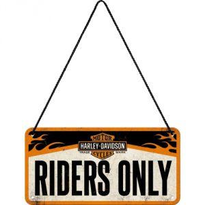 28003 Harley Davidson
