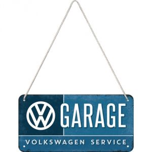 28004 Volkswagen Garage
