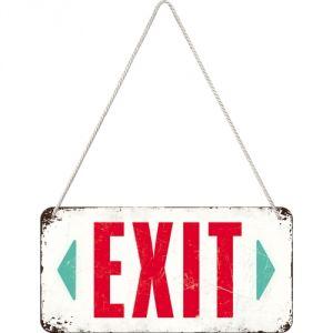 28005 Exit