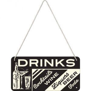28010 Drinks