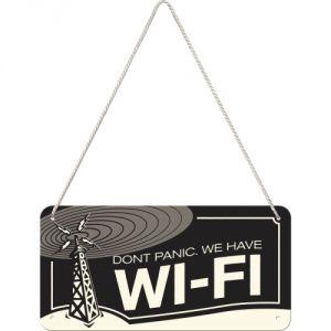 28013 Wi Fi