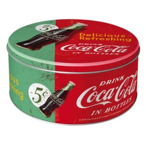 30603 Coca Cola