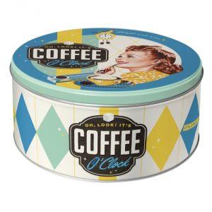 30606 Coffee O' Clock