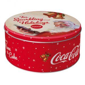 30607 Coca Cola Christmas