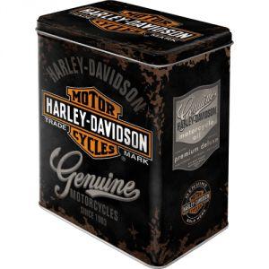 30107 Harley Davidson