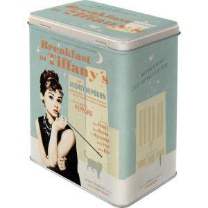 30119 Audrey Hepburn