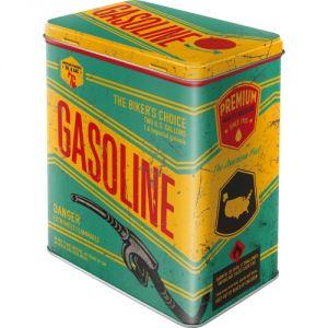 30122 Gasoline