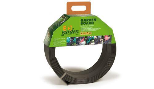 Garden Board - bordura