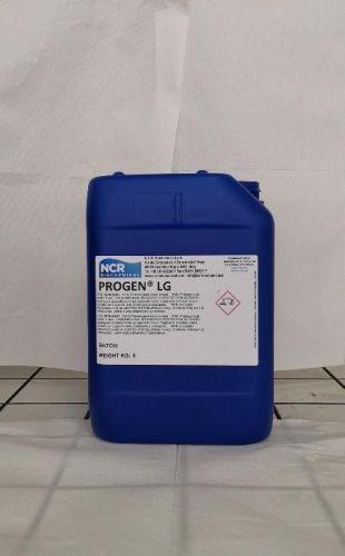 PROGEN LG - per degradazione e liquefazione grassi
