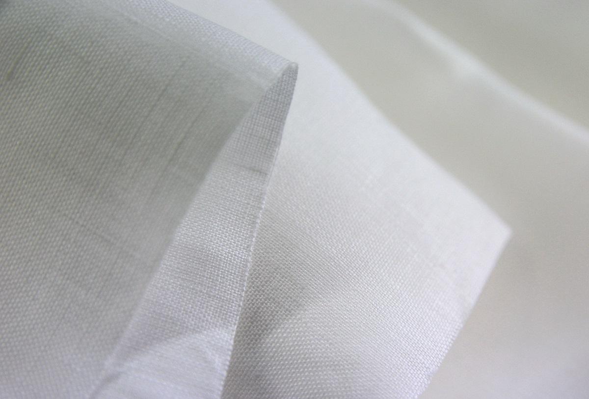Tessuti ricamo a fili contati, tela Emiane 11 fili Graziano.