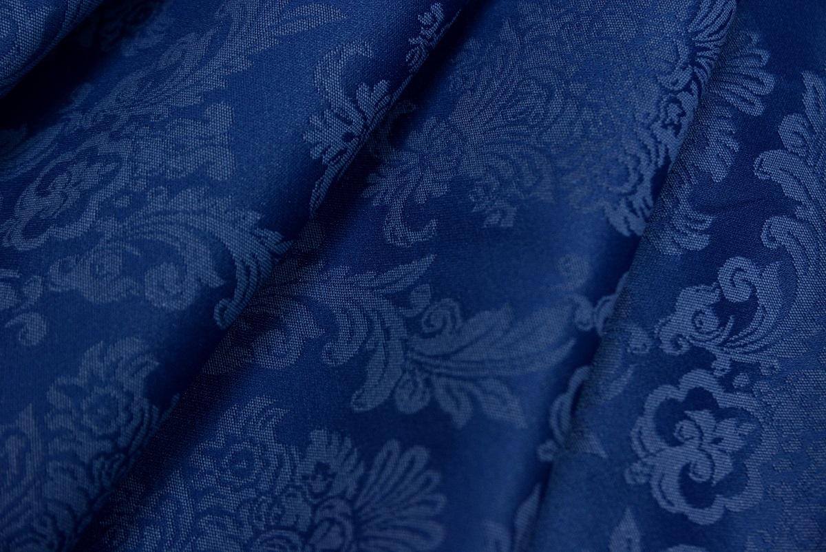 Tessuti per arredamento raso gobelin damasco for Tessuti per arredamento on line
