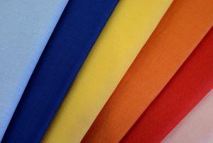 Tessuti a metraggio vendita online shop online stoffa al for Tessuti per arredamento vendita on line
