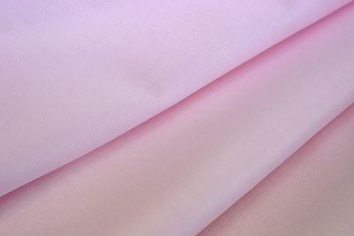 Tessuto millerighe cotone 100%