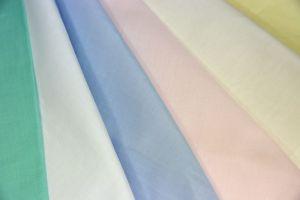 Tessuto batista cotone 100%