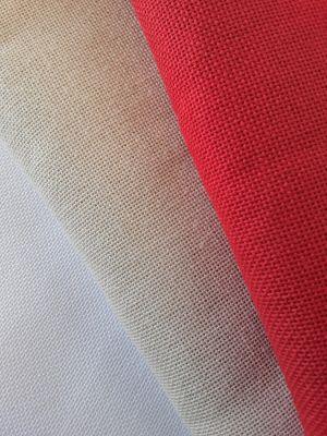 Tela ricamo di cotone 11 fili per Hardanger