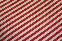 Tessuto per tovaglie da tavola a righe Arno 180