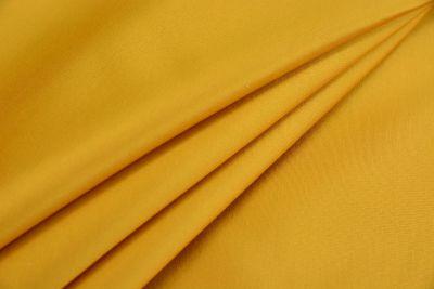Raso arredamento cotone h.300