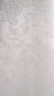 Fiandra puro lino F.lli Graziano