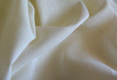 Tessuto per tenda