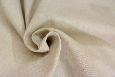 Tessuto cotone greggio 280