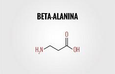 Beta-Alanina