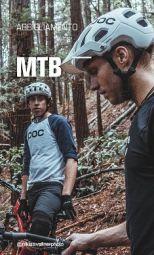 Abbigliamento Ciclismo MTB