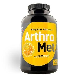 NET ARTHRO MET