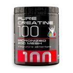 NET PURE CREATINE 100    400gr