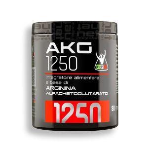 NET AKG 1250  90CPR