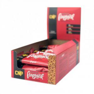 CNP PRO FLAPJACK
