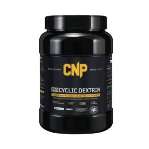 CNP PRO CYCLING DEXTRIN 1KG