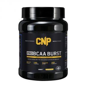 CNP PRO BCAA BURST